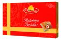 Ruteñitos Surtido nº1 - 600 gr