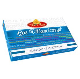 Est. Los Villancicos