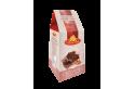 Crujientes de Almendras & Chocolate - 200 g