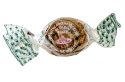 Mantecados de Aceite de Oliva Virgen Extra nº 1 - 600 gr