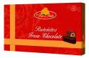 Ruteñitos Fresa nº1 - 600 gr