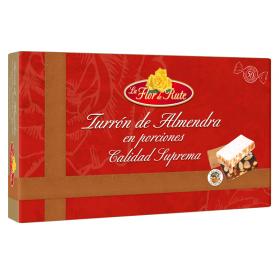Turrón Chocoalmendra nº1 - 600 gr