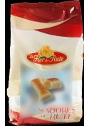 Bolsa ½ kg Ruteñitos de Batata