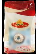 Bolsa ½ kg Roscos de Anís SIN Azúcar