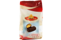 Bolsa ½ kg Hojaldrada Chococrema SIN Azúcar