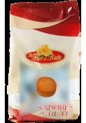 Bolsa ½ kg Polvorón de Almendra SIN Azúcar
