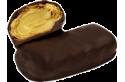Hojaldrada Chococrema Sin Azúcar