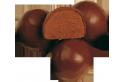 Glorias Trufa nº1 - 600 gr