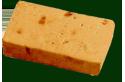 Turroncillos Blando nº1 - 600 gr