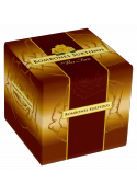Bombones Surtidos Cajaflor - 400 gr