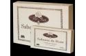 Surtido Sabores de Rute nº 1 - 800 gr